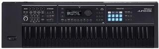 Roland JUNO-DS61 Black Edition