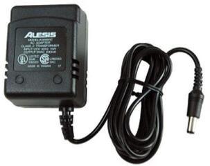 Alesis 638010068-A
