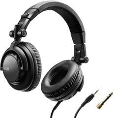 Hercules DJ HDP DJ45 DJ Headphone