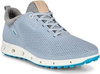 Ecco Cool Pro Damen Golfschuhe Dusty Blue