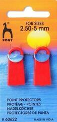 Pony Point Protectors Small