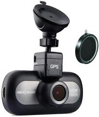 Nextbase 412GW Polarising Filter SET Dash Cam / Car Camera Black