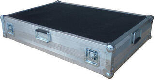 Allen & Heath ZED-428 Flight Case