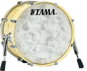 Tama TBB2418S Antique White