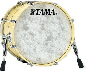 Tama TBB2418S Antique White
