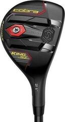 Cobra Golf King SpeedZone Hybrid Right Hand Stiff 3