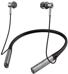 1more Dual Driver Bluetooth ANC In-Ear