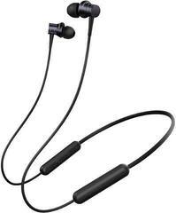 1more PistonFitBTIn-Ear