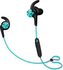 1more iBfree Sport Bluetooth In-Ear Blue