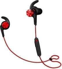 1more iBfree Sport Bluetooth In-Ear Red