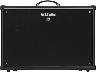 Boss Katana 100/212