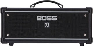 Boss Katana Head (B-Stock) #920798