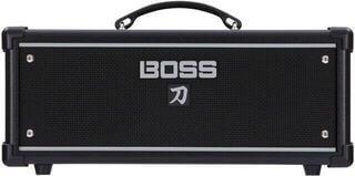Boss  (B-Stock) #920798