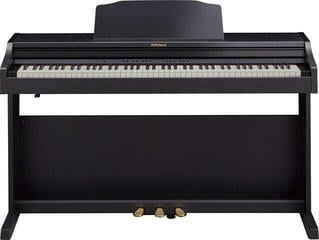 Roland RP501R Black