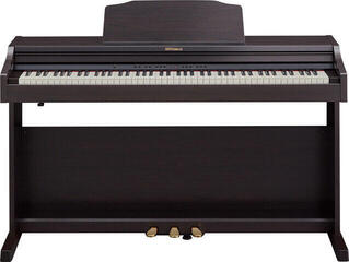 Roland RP501R Rosewood