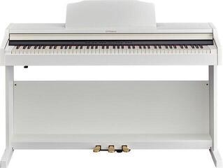 Roland RP501R White