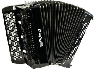 Roland FR-4xb Black