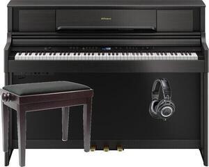 Roland LX705 DR SET
