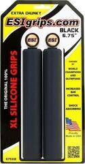 ESI Grips XL Extra Chunky 6,75'' Black