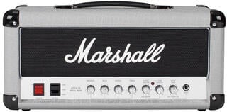 Marshall 2525H Mini Jubilee 20W Head