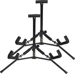 Fender Mini Acoustic Stand, 2 Pack