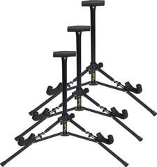 Fender Mini Electric Stand, 3 Pack