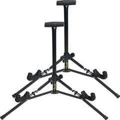 Fender Mini Electric Stand, 2 Pack
