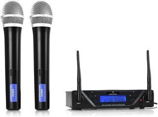 Malone UHF-450 Duo1