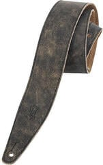 Levys M317BLZ Blaze Designer Guitar Strap
