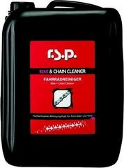 R.S.P. Bikecare Bike & Chain Cleaner 10 l