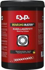 R.S.P. Bikecare Bearing Buster 500 g