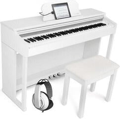 Smart piano Smart Piano - Classic White SET