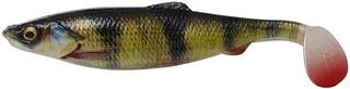 Savage Gear 4D Herring Shad 16cm 28g Perch