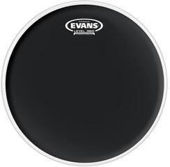 Evans 06'' Hydraulic Black
