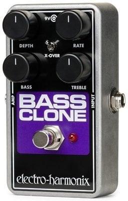 Electro Harmonix Bass Clone