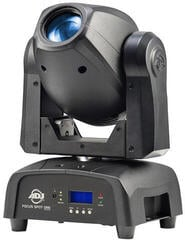 ADJ Focus Spot ONE Moving Head