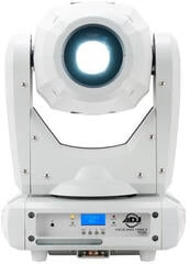 ADJ Focus Spot THREE Z Pearl Moving Head