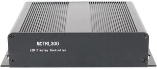 ADJ MCTRL300