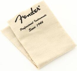 Fender Polish Cloth Untreated