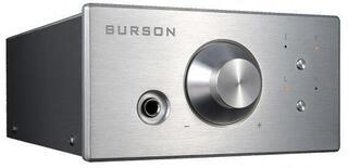 Burson Audio Soloist SL MKII Headphone amplifier