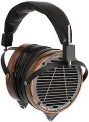 Audeze LCD-2 Rosewood Leather