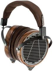Audeze LCD2-Rosewood Suede
