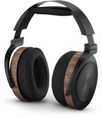 Audeze EL-8 Closed Back