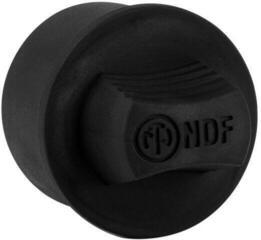 Neutrik NDF