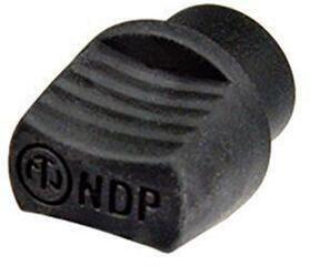 Neutrik NDP