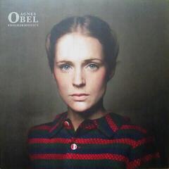 Agnes Obel Philharmonics (LP)