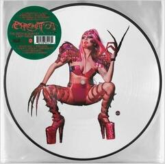 Lady Gaga Chromatica (Picture Disc) (Vinyl LP)