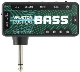 Valeton Rushhead Bass RH-4