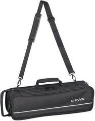 GEWA 708100 Schutzhülle für Blasinstrument