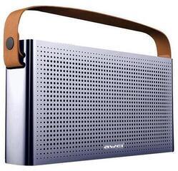 AWEI Y300 Mini Wireless Bluetooth V4.0 Speaker Gray